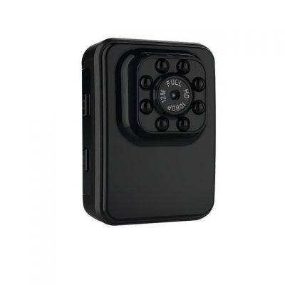 Camera mini Full HD WiFi 1080P