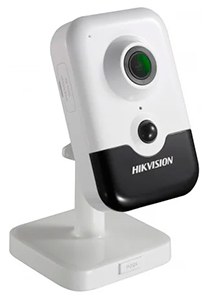 camera-Hikvision-DS-2CD2443G0-IW
