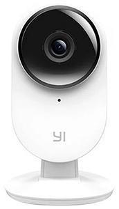 camera-Xiaomi-Yi-Home-Camera-2-1080p-Night-Vision