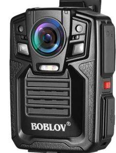 Camera mini GPS BOBLOV